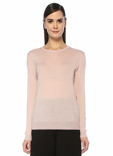 Stella McCartney Triko Pembe